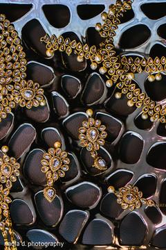 kundan jewelry,indian bridal jewelry,indian bride accessories