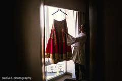 indian bride,indian bridal lengha,indian bridal fashions