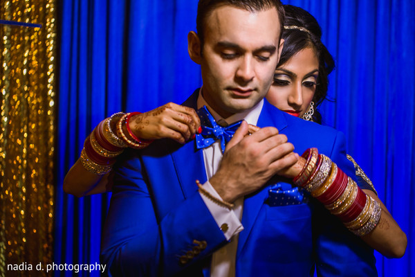 indian groom,indian bride,indian wedding portrait,indian wedding photography