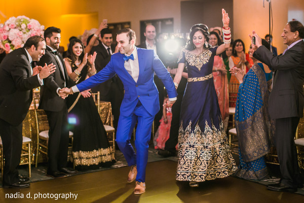 indian groom,indian bride,indian wedding reception,indian wedding photography