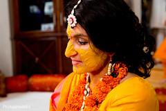 haldi ceremony,indian bridal jewelry,indian wedding photography