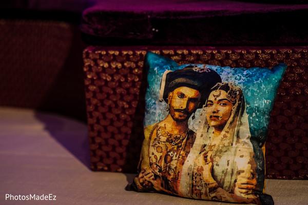 outdoor indian wedding decor,indian wedding photography,indian wedding gallery