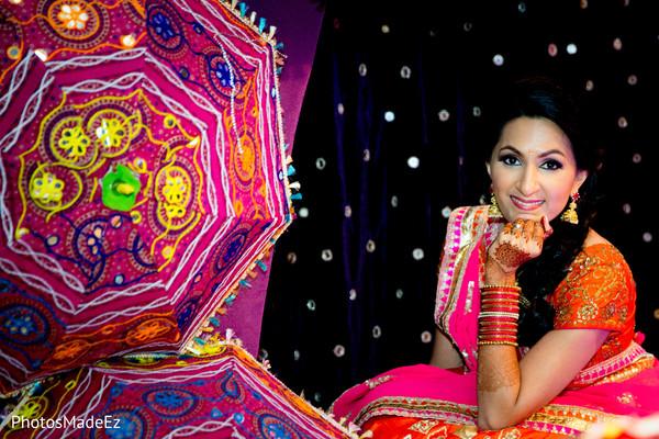 indian wedding henna,indian bride,indian wedding photography