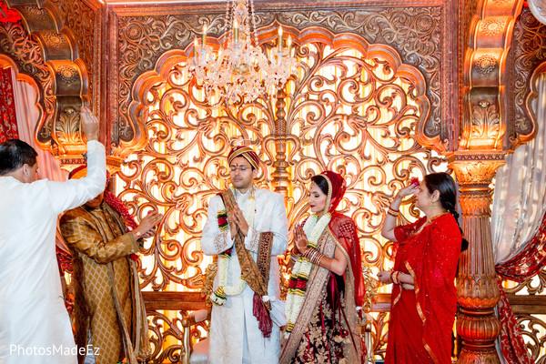 indian wedding photography,bride bangles,indian bridal fashions
