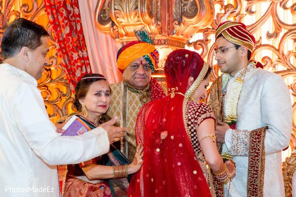 indian groom sherwani,indian groom turban,indian bride ceremony fashion