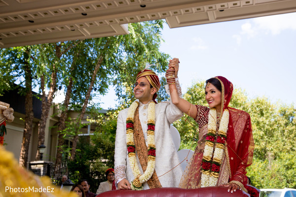 outdoor photography,indian wedding photography,indian bridal lengha