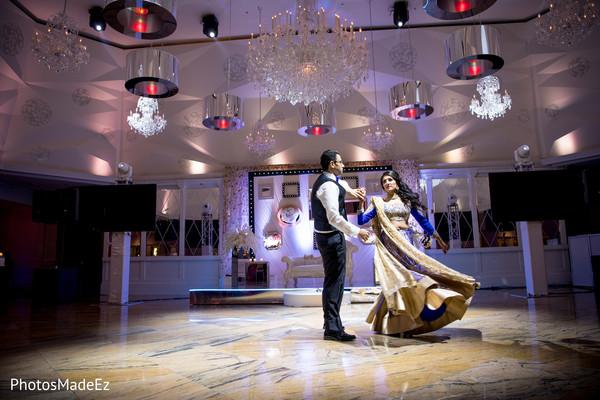 indian bride reception fashion,indian groom fashion,indian wedding photography