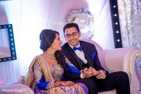 indian wedding photography,indian wedding planning and design,lightning