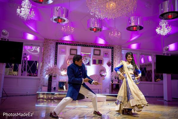 indian bride reception fashion,lightning,indian wedding photography