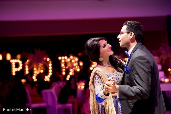 indian bridal lengha,indian wedding outfits,indian wedding photography