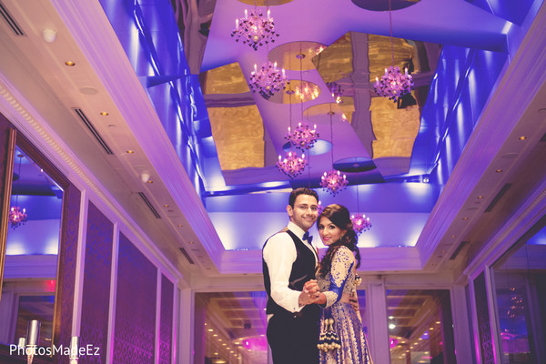 lightning,indian wedding gallery,indian wedding photography