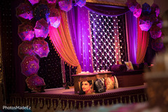 lightning,indian wedding planning and design,pre-wedding ceremony photography