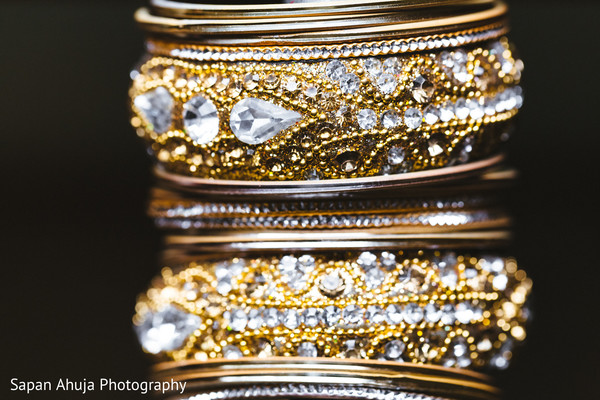 indian wedding bangles,indian bridal bangles,indian bridal jewelry