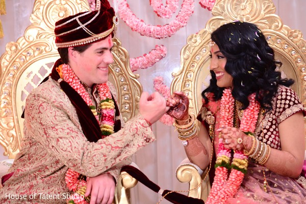 indian wedding photography,indian wedding ceremony,indian bride