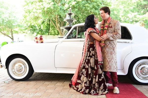 indian wedding photography,indian wedding ceremony,indian bride and groom