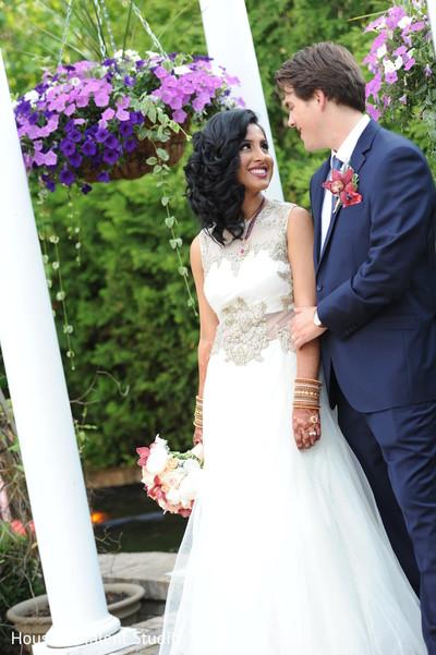 indian wedding photography,indian wedding ceremony,indian bride and groom