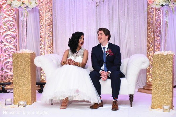 indian bride,indian wedding photography,indian wedding reception