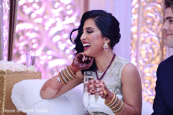 indian bride,indian wedding photography,indian wedding reception