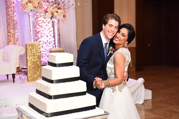 indian wedding photography,indian wedding reception,indian wedding cakes