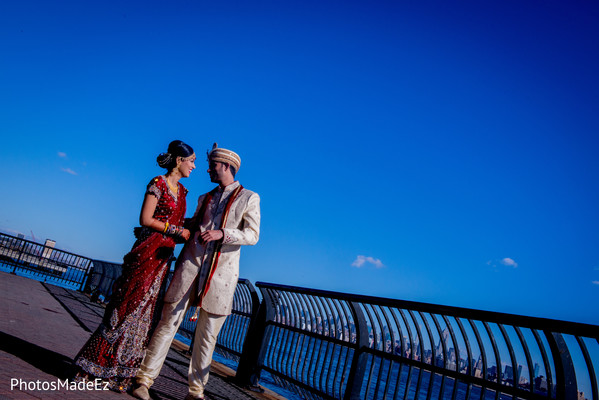 indian groom fashion,indian bridal fashions,outdoor photography