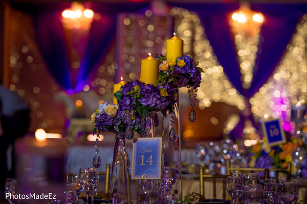 indian wedding reception floral and decor,lightning,indian wedding planning and design