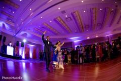 lightning,indian wedding outfits,indian bridal lengha