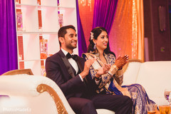indian wedding gallery,indian wedding reception floral and decor,indian wedding planning and design