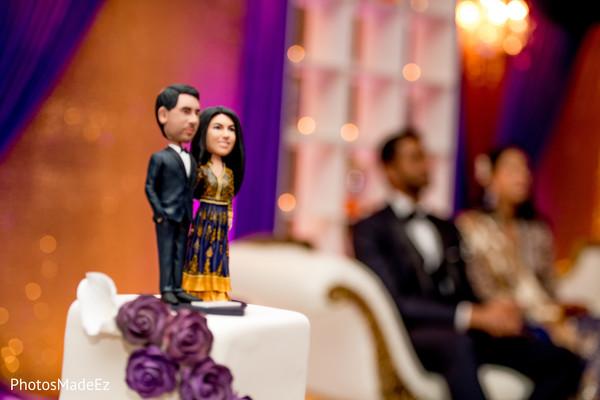 indian wedding photography,indian wedding cakes,indian wedding design