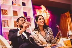 indian wedding photography,lightning,indian bride makeup