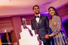 indian wedding design,lightning,indian bride reception fashion
