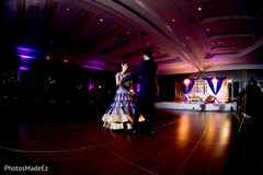 indian wedding gallery,indian wedding photography,lightning