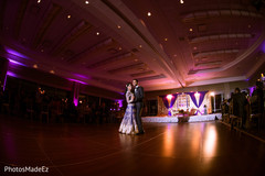indian wedding planning and design,indian wedding reception,lightning
