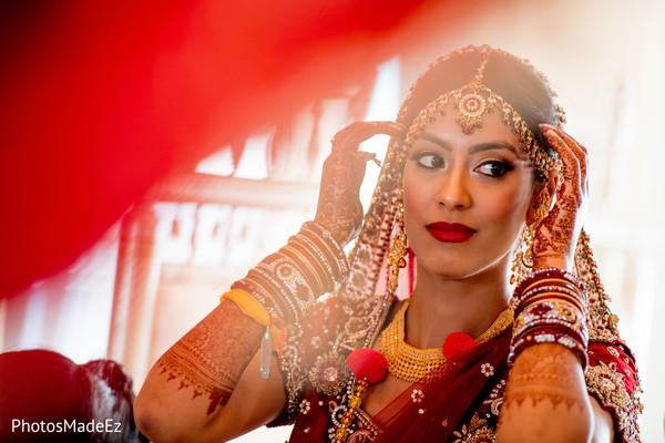 indian wedding photography,indian wedding henna,bride bangles