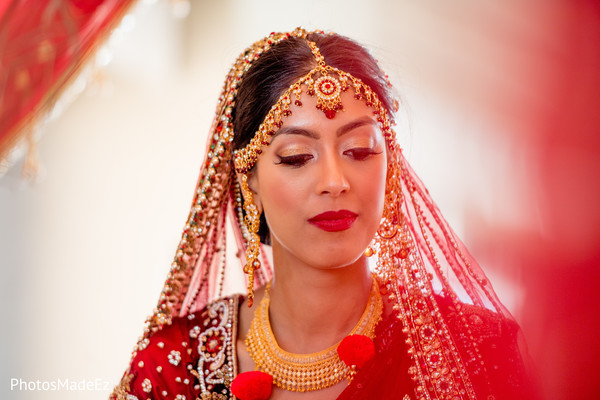 indian wedding photography,indian bride makeup,indian bridal jewelry