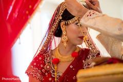 mangalasutra ritual,indian bridal jewelry,indian bridal lengha