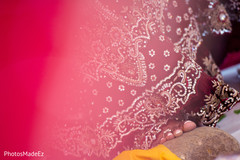 indian bride ceremony fashion,indian wedding mehndi,indian wedding ceremony photography