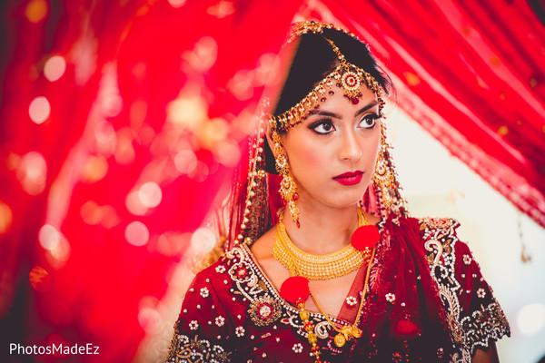 indian bridal jewelry,indian wedding mandap,indian wedding ceremony photography