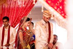 indian wedding gallery,indian wedding mandap,indian wedding ceremony