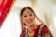 indian wedding photography,indian bride makeup,indian wedding mandap