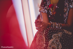 indian wedding henna,bride bangles,indian bridal lengha