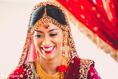 indian wedding ceremony photography,indian bridal fashions,indian bride hair and makeup