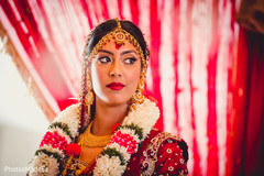 indian wedding ceremony floral and decor,indian wedding gallery,indian bride ceremony fashion