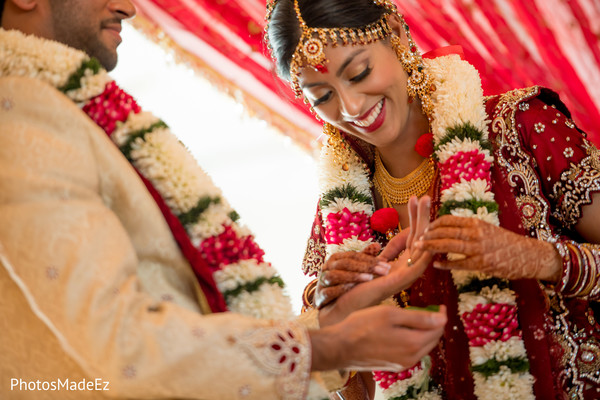 indian wedding ceremony photography,indian bridal jewelry,indian wedding outfits
