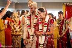 indian wedding ceremony photography,indian bridal mehndi,indian groom turban