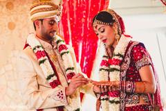 indian wedding ceremony photography,indian wedding mehndi,indian groom fashion