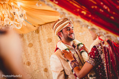 indian wedding ceremony floral and decor,indian wedding planning and design,indian wedding gallery
