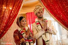 indian wedding ceremony photography,indian wedding henna,indian wedding mandap
