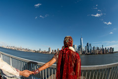outdoor photography,indian bride ceremony fashion,indian wedding gallery