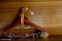 indian wedding photography,indian wedding gallery,indian bridal jewelry