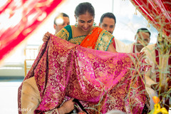 indian wedding photography,indian wedding ceremony,indian wedding mandap